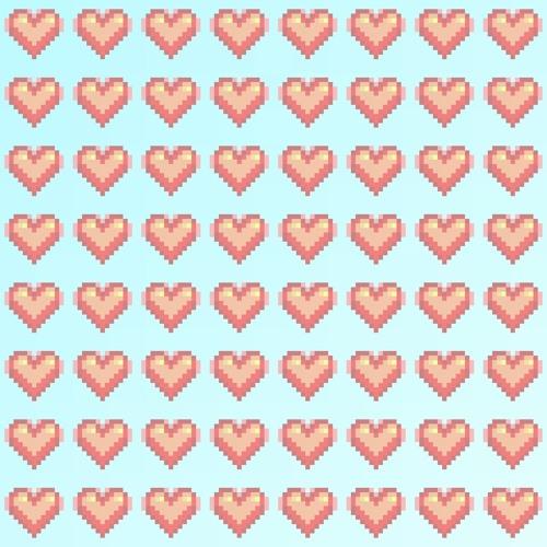 [OHC] hopelessly in love (.it)