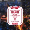 The Egyptian Lover Boiler Room x Budweiser Hanoi Live Set