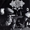 just to get a rep gang starr (micro remix)