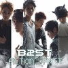 [Thaiver] BEAST - Fiction