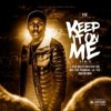 YID - Keep It On Me ft. E-40, Mozzy, Mistah FAB, Nef The Pharaoh, Lil Yee, Philthy Rich