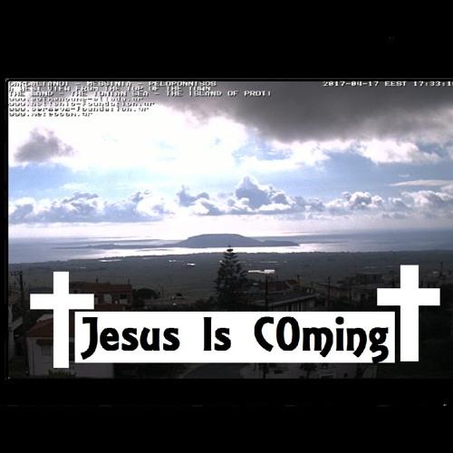 jesus-is-coming-christian-rap-rb