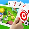 Mobile Game Development Company in Dubai