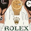 Ayo And Teo - Rolex #rolexchallenge