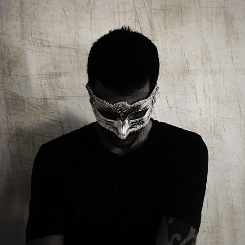 Gorillaz - Dirty Harry(Mika Nøme&Masked Noyz Remix) by Mika