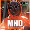 MHD – Bravo ( WYDEE BOOTLEG )