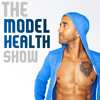 TMHS 135:How To Have More Fitness, Health, And Love In Your Relationship-w/ Darren & Danielle Natoni