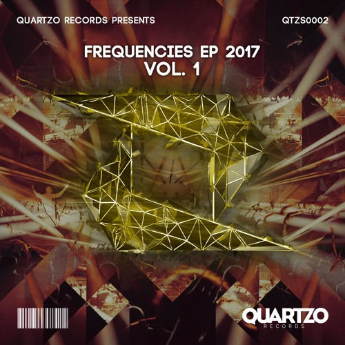 Cytrax - Stars (OUT NOW!) [FREE] (Frequencies EP, Vol. 1)