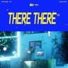 There, There Ep. 5 w/ Cavalier    dream state music