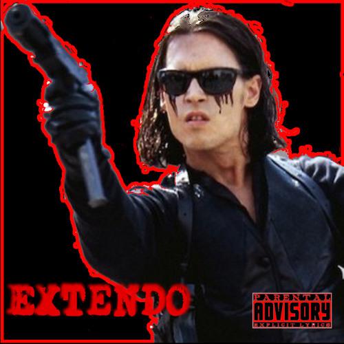 EX10DO