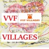 VVF VILLAGES - PRESENT- HARD - TECH - MIX- 01 -DONT LOSE MY NUMBER FREE DOWNLOAD