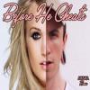 Carrie Underwood - Before He Cheats (AKANA Remix)