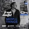 Frank Dueffel - Needful Things 023 2017-06-23 Artwork