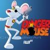 Danger Mouse (Original mix)