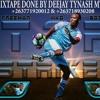 Freeman hkd boss top striker 2017 album mixtape maad trust me mix done by Deejaytynash Mt Zion.
