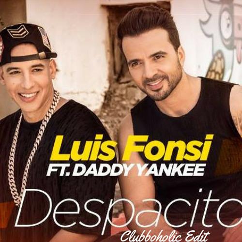 despacito luis fonsi mp3 download free