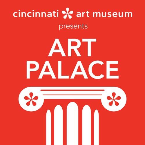 Episode 20: Frida Kahlo with Catalina Cuervo and Cincinnati Opera