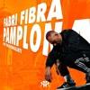 Fabri Fibra feat. The Giornalisti - Pamplona (Steven Nicola Remix)