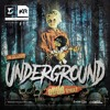 Im Colapsed - Underground (eDUB Remix)(KRPTNPRO_014)