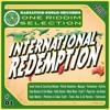 International Redemption Megamix by Shizzle Soundsystem / prod. by Radiation Squad Records