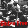 Gluten Free - Harmonica Mix