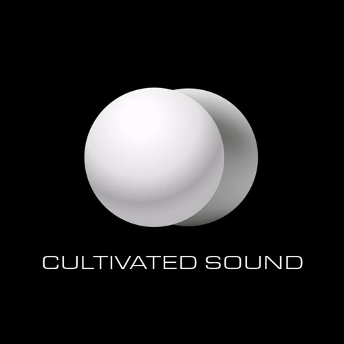 Cultivated Sound Sessions - CSS001: Ana Lola Roman