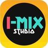 [ GZ Remix I - Mix Studio ] [ Ahzee & Faydee - Burn it Down ] [150] [ MFTN SHADOWS ]