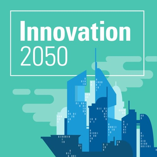 Innovation 2050 Policy Paper