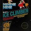 Ice Climber (prod. Park ave. & Frozen Soldier)