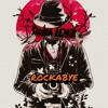 Clean Bandit - Rockabye Ft. Sean Paul & Anne - Marie.mp3