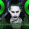 Wizard X AyePee - S.H.A.M.E (Motionzz Remix)