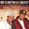 Mr. Clington & Cwaxxy Ebube ft Prophet Emmanuel Makandiwa (mount zion records)