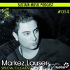 Sustain Music Podcast 014 - Special Dj Guest - Markez Lauser