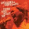 Shemekia Copeland - Suspicion