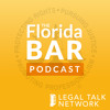 2017 Annual Florida Bar Convention: E-Discovery Resources and Digital Evidence