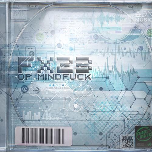ADNCINEMATIC03 // EP - FX23 - OP MINDFUCK