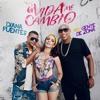 Diana Fuentes Ft Gente De Zona – La Vida Me Cambió (+Link De Mp3)