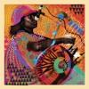 Makadem & Behr - Nyako (Africaine 808 Remix)
