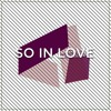So in Love - 2017 mix - 120bpm - Lyrics in description
