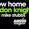 AM980's Mike Stubbs talks NHL Draft 2017 and how to make the NHL