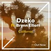 Dzeko - California ft Brynn Elliott