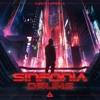 Audio Imperia - Sinfonia Drums: