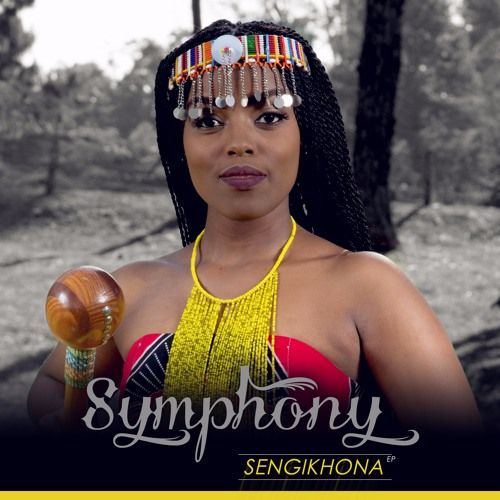 Symphony  Hamba