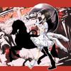 【Len & Miku V4x】 Carnival 【VOCALOID4 Cover】