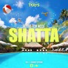 DJ TKRYS - Active Ton Mode Shatta Vol.4 - Summer Opening