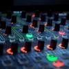 Plastics Upgrades Actual Vs Classics Emotional & Intelligent Progressive House Tracks & Mixes