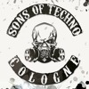 Patrick Esrever - Home Is Where Your Story Begins (Kai Pattenberg Remix)Cut [Soon On Sons Of Techno]