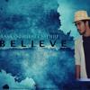 I Believe| Amaan Rifai Qadiri