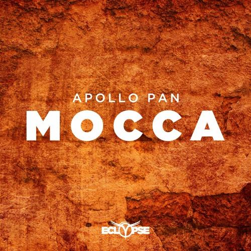 Apollo Pan - Mocca [FREE DOWNLOAD]