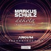 Markus Schulz presents Dakota & Koen Groeneveld - Mota-Mota (Arkham Knights Reconstruction)
